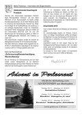 Auszug aus der Sitzung vom 09.10.2013 - Perlesreut - Seite 3