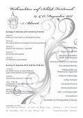 Auszug aus der Sitzung vom 09.10.2013 - Perlesreut - Seite 4