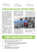 Auszug aus der Sitzung vom 09.10.2013 - Perlesreut - Seite 5