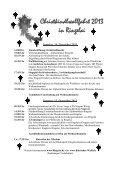 Auszug aus der Sitzung vom 09.10.2013 - Perlesreut - Seite 6