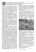 Auszug aus der Sitzung vom 09.10.2013 - Perlesreut - Seite 7