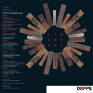 Baumeistertag-Einladung (ca. 1,5 MB) - Deppe