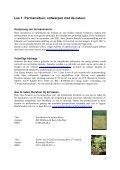 Ontwerpen met de natuur - Permacultuur Nederland - Page 5