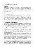 Ontwerpen met de natuur - Permacultuur Nederland - Page 6
