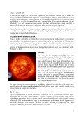 Ontwerpen met de natuur - Permacultuur Nederland - Page 7