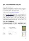 Ontwerpen met de natuur. - Permacultuur Nederland - Page 5