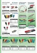 SCART USB HDMI RJ45 SOROS - Page 4