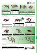 SCART USB HDMI RJ45 SOROS - Page 5