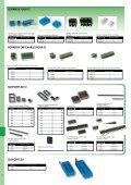 SCART USB HDMI RJ45 SOROS - Page 6