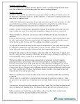 JOE & BABY BRIANNA - permanente.net - Page 4