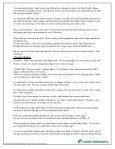 JOE & BABY BRIANNA - permanente.net - Page 5