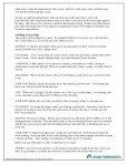 JOE & BABY BRIANNA - permanente.net - Page 7