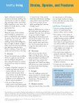 Strains, Sprains, and Fractures - permanente.net - Page 2