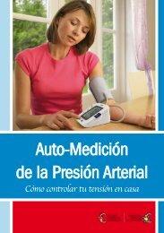 Consejos AMPA - Peróxidos Farmacéuticos