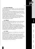 suspension - Fahrrad Kaiser Gmbh - Seite 6