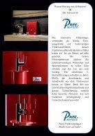Pure Water - Seite 2