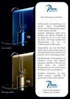 Pure Water - Seite 5