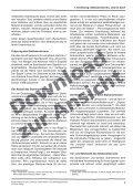 Lebenswelten in der Ständegesellschaft - FORREFS - Seite 4