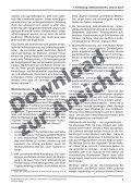 Lebenswelten in der Ständegesellschaft - FORREFS - Seite 5