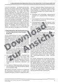 Lebenswelten in der Ständegesellschaft - FORREFS - Seite 6