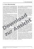 Lebenswelten in der Ständegesellschaft - FORREFS - Seite 7