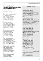 PDF: Hohes Lied auf die Sendung des deutschen Volkes von ...
