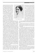 Eliza von Moltke - Perseus Verlag - Seite 3
