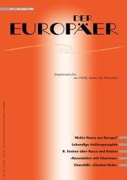 Das ganze Heft kostenlos als PDF - Perseus Verlag