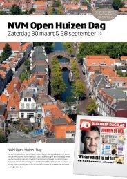 NVM Open Huizen Dag - de Persgroep Advertising