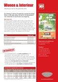 Wonen & Interieur - de Persgroep Advertising - Page 2