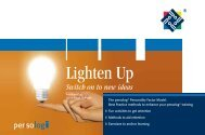 Download Lighten Up: