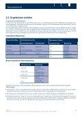 l Zum Bewerberbericht - Persolog GmbH - Seite 6