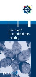 Download - Persolog GmbH