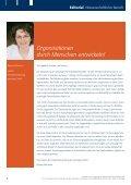 Forschungsbericht (2011) - KAIROS Partner AG - Page 2