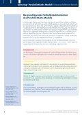 Forschungsbericht (2011) - KAIROS Partner AG - Page 4