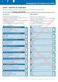 Download: Ausgefüllter Planer Hier klicken - Persolog GmbH - Page 2