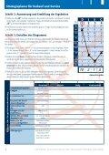 Download: Ausgefüllter Planer Hier klicken - Persolog GmbH - Page 3
