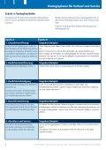 Download: Ausgefüllter Planer Hier klicken - Persolog GmbH - Page 5