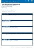 Download: Ausgefüllter Planer Hier klicken - Persolog GmbH - Page 6