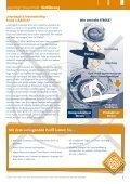 Sehen Sie hier ein Auszug aus dem persolog ... - Persolog GmbH - Page 3