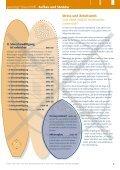 Sehen Sie hier ein Auszug aus dem persolog ... - Persolog GmbH - Page 5