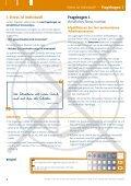 Sehen Sie hier ein Auszug aus dem persolog ... - Persolog GmbH - Page 6