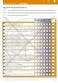 Sehen Sie hier ein Auszug aus dem persolog ... - Persolog GmbH - Page 7