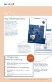 Katalog 2013 - Persolog GmbH - Page 6