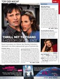ALICIA KEYS - Tele.at - Seite 3