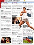 ALICIA KEYS - Tele.at - Page 4