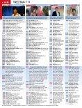 ALICIA KEYS - Tele.at - Seite 6
