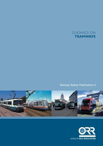 Railway Safety Publication 2