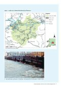 Bristol Avon Catchment Flood Management Plan - Summary Report ... - Page 7
