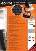 IP VISION OUTDOOR - PERSONAL ROBOTICS - Page 2